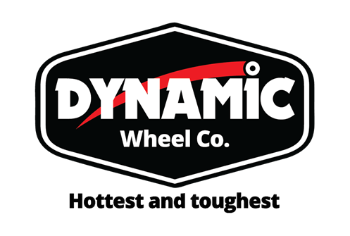 Dynamic _wheel _co _logo