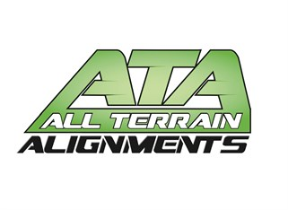 All -terrain -alignments