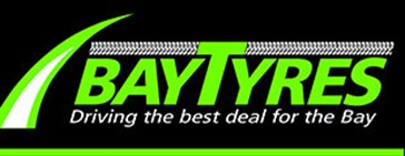 Bay -tyres
