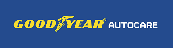 Goodyear -autocare