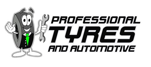 Professional -tyres -automotive